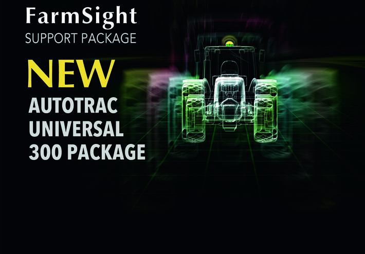 FarmSight Technology