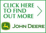 John Deere - Find Out More